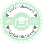 Sophie Glutenvrij